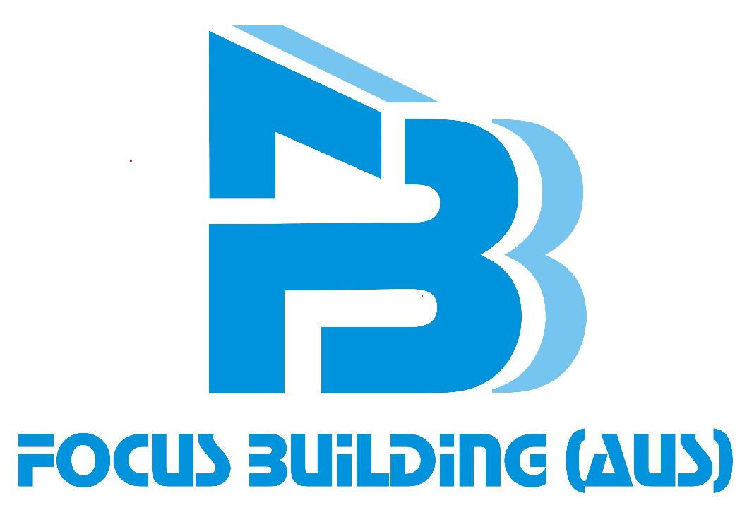 FOCUS BUILDING (AUS) PTY. LTD